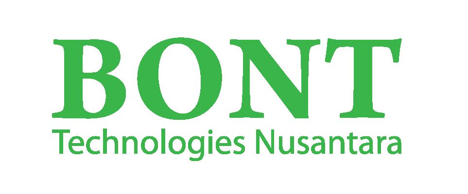 PT Bont Tech Nusantara